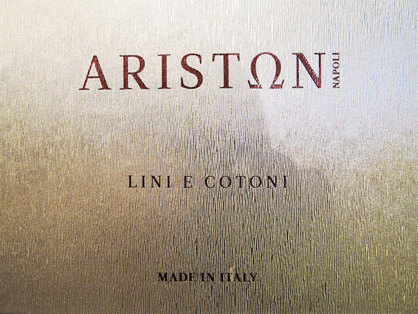 f_ARISTON.jpg