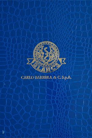 f_CARLO-BARBERA.jpg