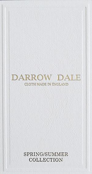 f_DARROW-DALE.jpg