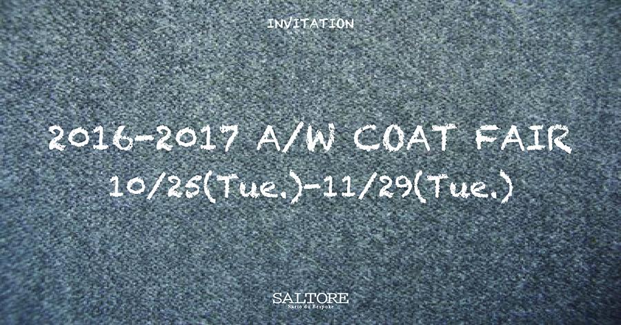 2016AW_coatf.jpg