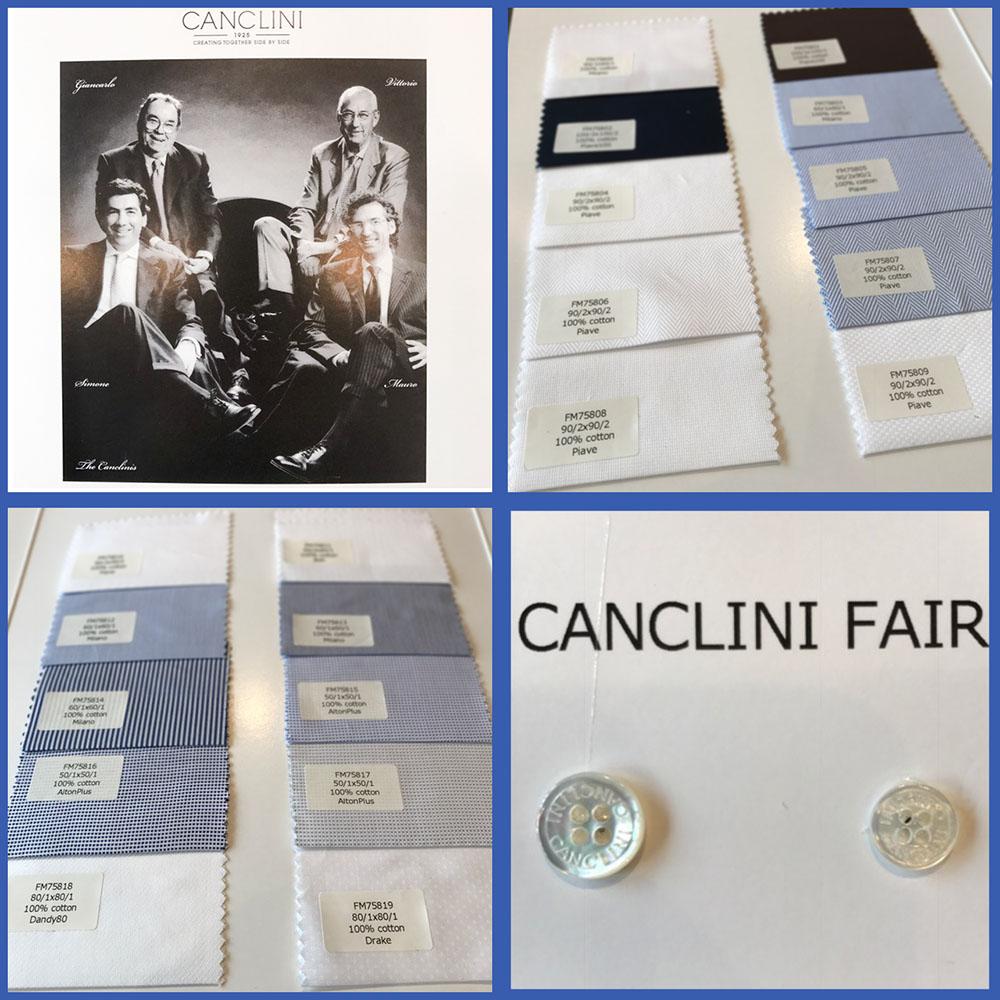 canc_fair.jpg